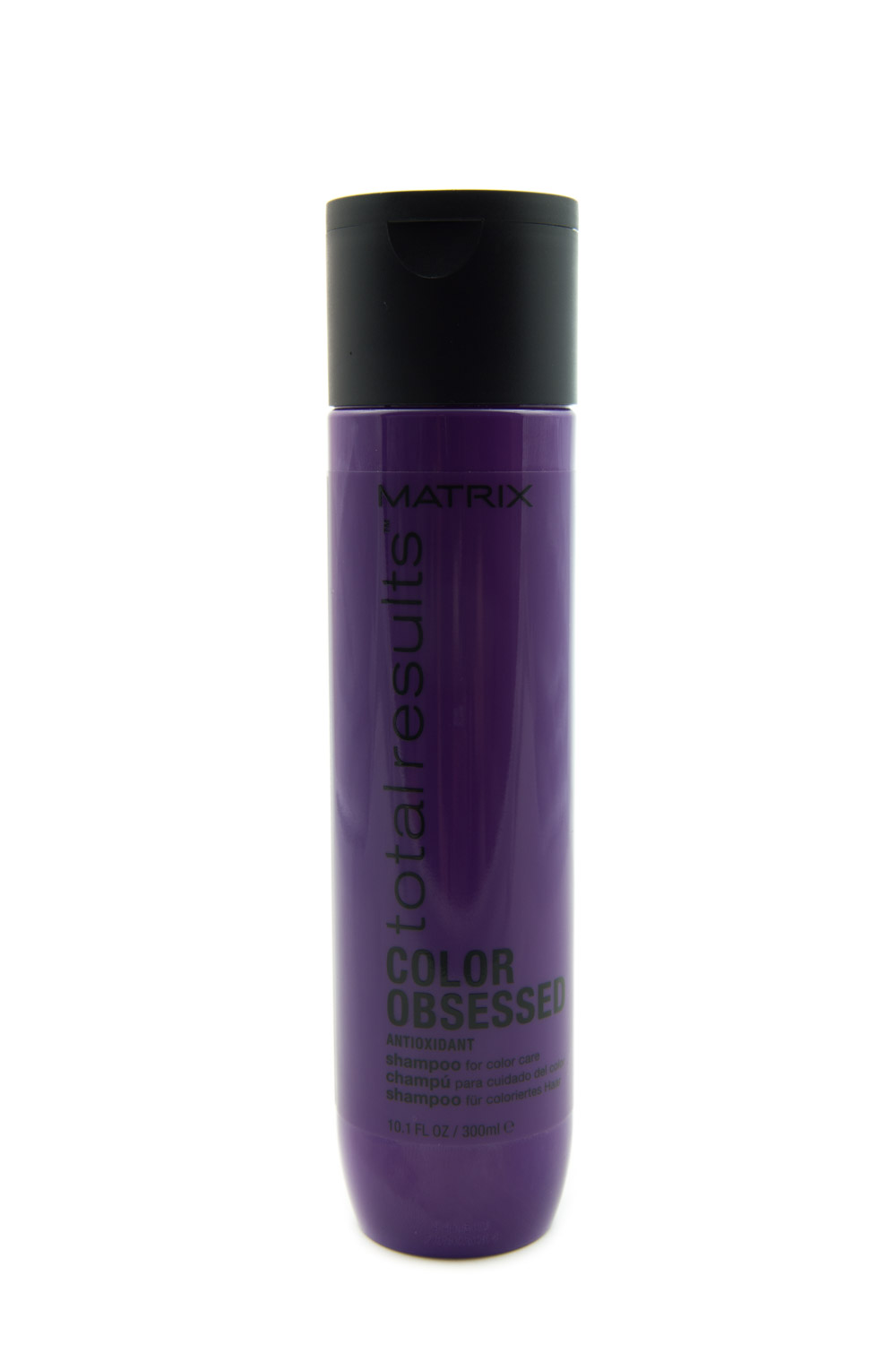 Szampon Matrix Color Obsessed Antioxidant 300ml